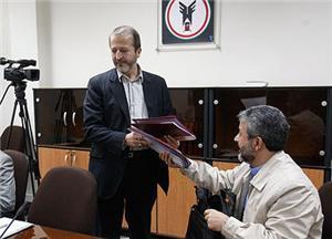 ضرب الاجل شورای عالی انقلاب فرهنگی موجب عدم امضای حکم دانشجو خواهد شد