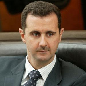 پیش نویس قانون اساسی جدید سوریه تحویل بشار اسد شد