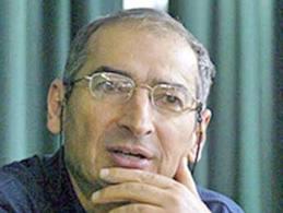 پیش بینی زیبا کلام از حضور مردم در انتخابات مجلس