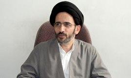 خبرگزاری شبستان، شمس: سند راهبردی کتابخوانی تنظیم شود