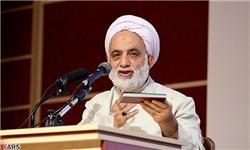 تفسیر «ندای قرآن» حجتالاسلام قرائتی رونمایی شد