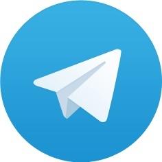 چه طور میخواهند لشگر 23 میلیون نفری کاربران ایرانی در تلگرام را فیلتر کنند؟