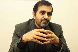 انتشار مجموعه 10 جلدی درباره خلقیات ایرانیان