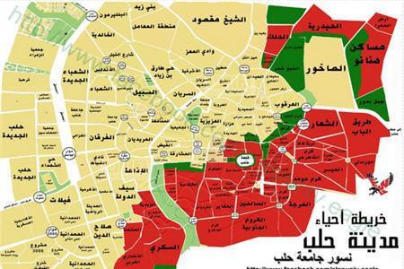 کشته شدن فرمانده جبهه النصره بدست مدافعان حرم