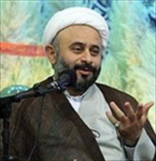 نقویان: سند تاریخی دست دادن امام حسین(ع) با عمر سعد