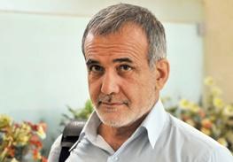پزشکیان: پشتیبانی کانونهای قدرت از تندروها مانع برخورد قانونی است