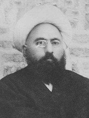 ماجرای شهادت ثقة الاسلام تبریزی درعاشورای 1330