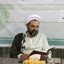 محمد سروش محلاتی:برداشت جاهلانه از عزت هرگونه پایداری را عزت محسوب می کند/ مصالحه پیامبرص، مقدمه فتح مکه شد