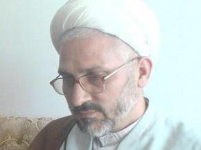 جدال عقل و جهل  در نهضت حسینی وقیام خمینی/ عبدالرحیم اباذری