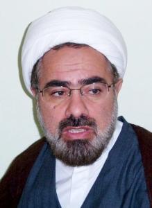 جایگاه مذاکره و منطق آن در اسلام/مرتضي جوادي آملي