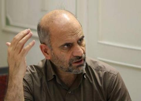 فرشاد مومنی: دولتهای بعد تا 20سال گروگان اقدامات ضدتوسعه احمدینژاد هستند/تاثیرگذاری مفسدان در ساختار قدرت بالاست
