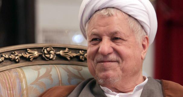 آیت الله هاشمی رفسنجانی: ساکتین بی قانونی دولت گذشته برای دولت فعلی مانع تراشی می کنند