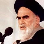 نامه هشدارآمیز امام ره به شورای نگهبان نسبت به عدم ورود به مسائلی که موجب وهن شورای نگهبان است