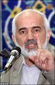توکلی: اظهارات جنتی درباره کثرت داوطلبان انتخابات به صلاح شورای نگهبان نیست