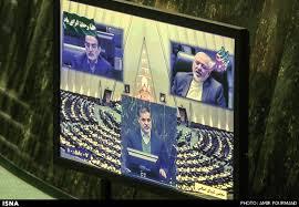 رسانه ملی تریبون دلواپسان /مسعود کیهان