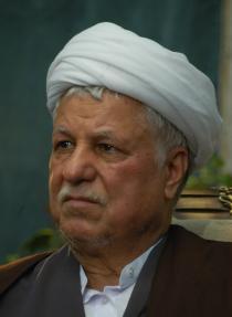 دروغ انتخاباتی، بهانه ای تازه برای فضاسازی علیه رییس مجمع تشخیص مصلحت نظام