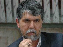 دکتر سیدعباس صالحی معاون فرهنگی وزارت ارشاد: شهرآفتاب رایگان در اختیار نمایشگاه کتاب قرار میگیرد