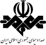 نقش رویکرد رسانه ملی در قبال دولت روحانی و ساختارشکنی احمدینژاد در وقایع اخیر