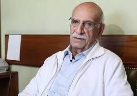 به بهانه درگذشت عبدالرحیم جعفری کاش «امیرکبیر» به جای مصادره، مشاطره شده بود
