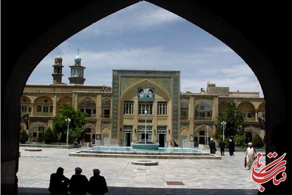 انتخاب اعضای جدید شورای عالی حوزههای علمیه سراسر کشور