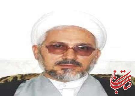 عبدالرحیم اباذری: انجمن حجتیه را دست کم نگیریم
