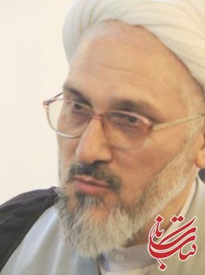 عبدالرحیم اباذری: حوزه انقلابی در مقابل جریان انحرافی