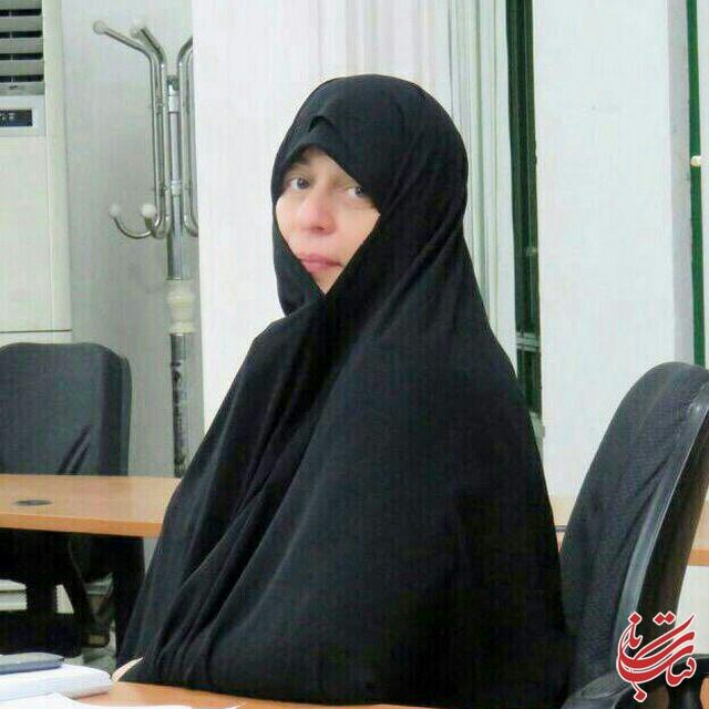 الگوسازی مثبت برای تبلیغ و ترویج حجاب