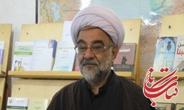جایگاه و عملکرد بعثه مراجع تقلید در حج در گفتوگو با حجتالاسلام والمسلمین محمدمهدی معراجی