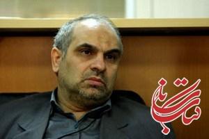 غدیر روح جاری در اندام دین؛ عبدالحسین طالعی، عضو هیأت علمی دانشگاه قم