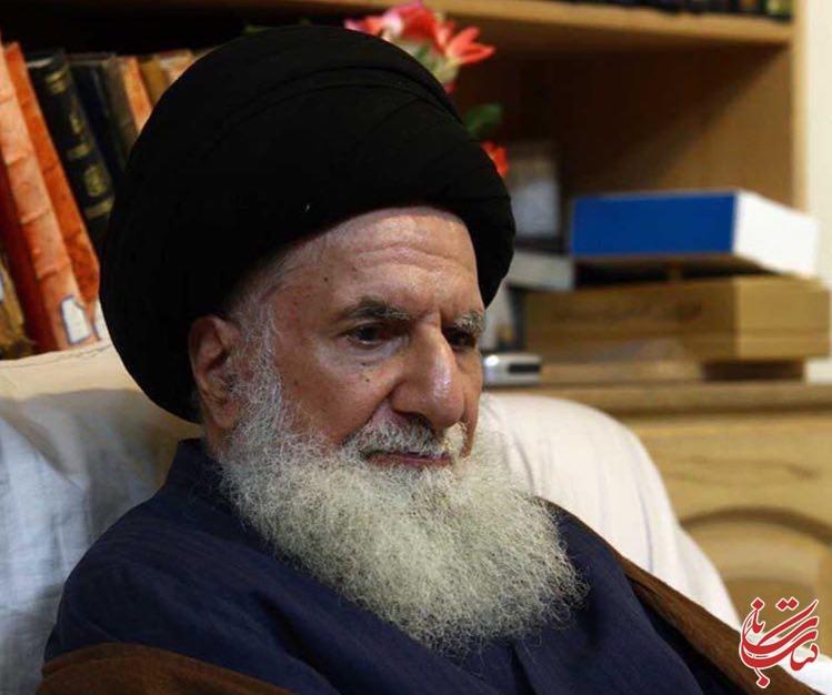 ترجمة موجزة للفقيد الراحل آية الله السيد تقي القمي قدس سره