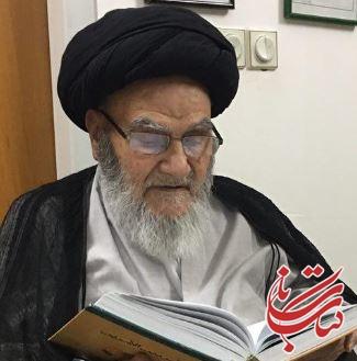 صادق آل محمد علیهم السلام