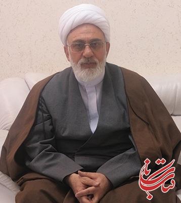 از سوی وزیر فرهنگ و ارشاد اسلامی؛ مشاور وزیر در امور روحانیت منصوب شد