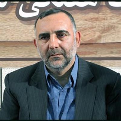 انتصاب رئیس سیودومین نمایشگاه بینالمللی کتاب تهران