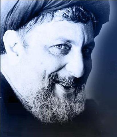 امام موسی صدر:بیست و هفتم رجب روز برانگیخته شدن امت است