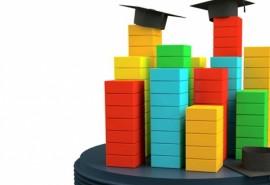 رتبهبندی علمی دانشگاهها، پژوهشگاهها و مؤسسات آموزش عالی وابسته به حوزه علمیه قم