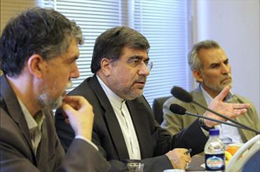 تصمیم هیئت نظارت بر ضوابط نشر در خصوص واگذاری ممیزی کتاب به ناشران