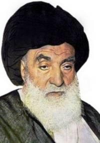 نگاهی به سیره و تفکرات تقریبی آیتاللّه بروجردی، یادداشتی از عبدالرحیم اباذری