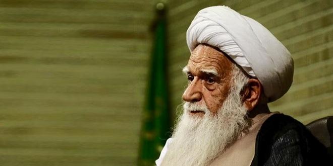 نگاهی به حیات علمی و سیاسی آیتالله محمد آصف محسنی به مناسبت ارتحال ایشان