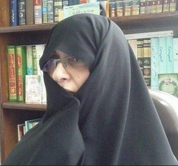 حاکمیت نگاههای مردانه در برنامهریزی برای حوزههای علمیه خواهران