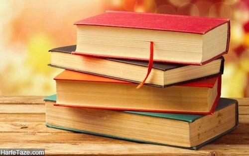 کم کاری نویسندگان توانا عامل گسترش کتابهای بیکیفیت