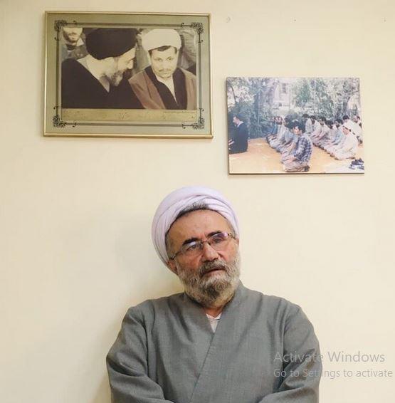 شناسنامه انقلاب اسلامی