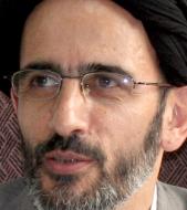 تبریک میلاد مسعود امام حسن مجتبی علیه السلام