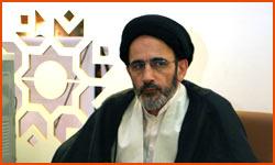 در بیست و پنجمین نمایشگاه بین المللی کتاب تهران عنوان شد؛    کاظم شمس: سالن یاس امسال مخاطبان حقیقی کتاب را با کارنامه نشر میزبان شد