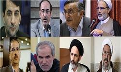 فارس :سیاست شفافسازی در ارشاد کلید خورد/نگاهی به سوابق اعضای «هیأت انتخاب و خرید کتاب»