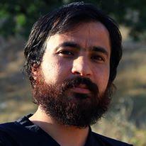 سیداکبر موسوی: فقها؛ تکنولوژی و رسانههای نو