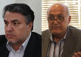نمايندگان ناشران در شوراي برنامهريزي نمايشگاه كتاب انتخاب شدند،تشکیل کمیته ناشران داخلی