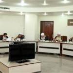 کمیته خادمان