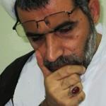 وقتی نیروهای مسلح بخواهند جلوی هنجارشکنی فرهنگی را بگیرند/دکتر رسول جعفریان