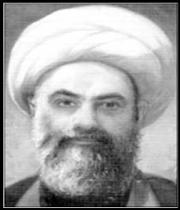 گزيده اعمال شب قدر از عارف رباني آيت الله ميرزا جواد ملكي تبريزي