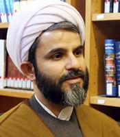 فرج الله هدایت نیا: به بهانه پاسخ رهبر انقلاب به پرسشی در دیدار با دانشجویان؛ دوگانه «تبعیت» و «تفکر»
